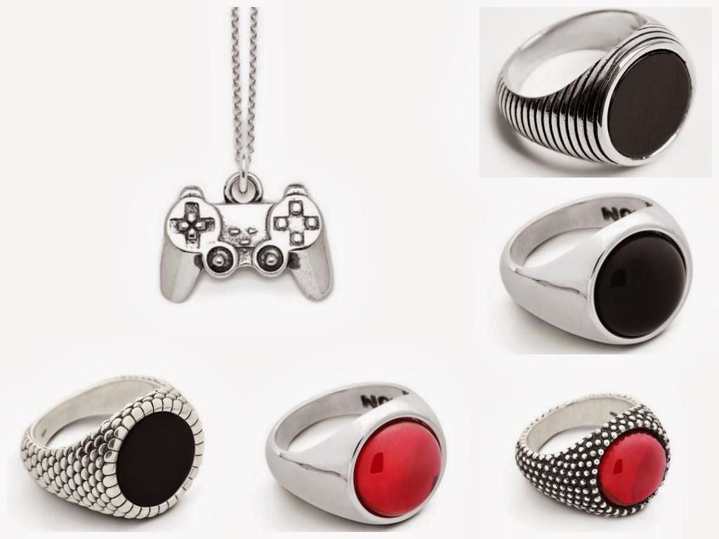 selezione migliore d050a e4485 Bracciali uomo nove25 – Gioielli con diamanti popolari